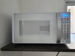 Forno micro-ondas Electrolux 30 L