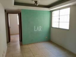 Título do anúncio: Apartamento para aluguel, 3 quartos, 1 suíte, 1 vaga, Silveira - Belo Horizonte/MG