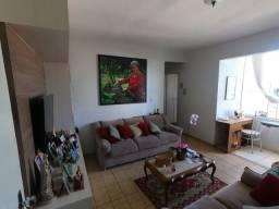 Apartamento à venda com 2 dormitórios em Setor leste universitário, Goiânia cod:40177