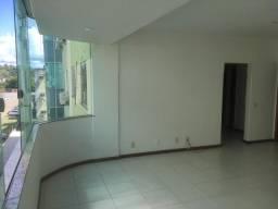 Vendo apartamento 3/4 na zona sul de Ilhéus