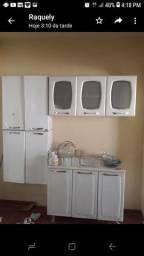Kit armários de cozinha