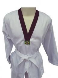 Kimono/Dobok Taekwondo A1
