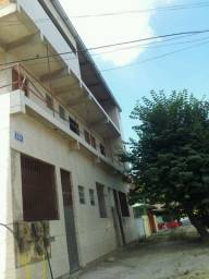 Residencial Girassol Seropédica --- venha morar perto da Universidade Rural
