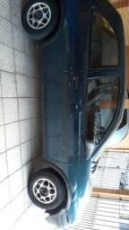 Corsa Chevrolet