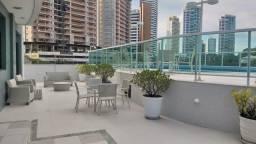 Apartamento para venda com 92 metros quadrados com 2 quartos em Horto Florestal - Salvador