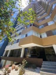 68(MS) Apartamento 4/4 com suíte Nascente 2 vagas de garagem na Pituba R$
