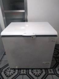 Freezer Consul Horizontal 305lts