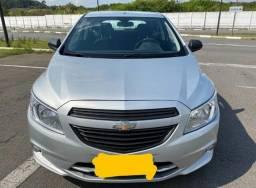 Chevrolet Ônix 1.0 Mpfi Joy