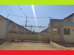 Cidade Ocidental (go): Apartamento qbqpd xncek