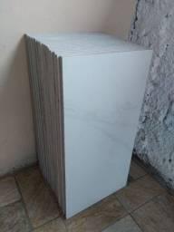 Porcelanato 30x58.05 vendo