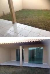 Título do anúncio: Casa  com 3 quartos - Bairro Residencial Recanto dos Buritis em Goiânia