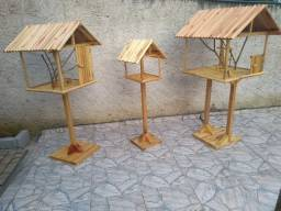Título do anúncio: Viveiro para calopsita e pássaros em geral
