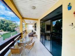 Título do anúncio: Apartamento para venda tem 200 metros quadrados com 3 quartos em Jardim Vitória - Itabuna