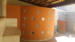 Título do anúncio: Casa de condomínio à venda com 3 dormitórios em Plano diretor norte, Palmas cod:1259