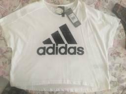 Camiseta adidas Original