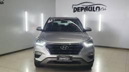 Título do anúncio: Hyundai CRETA PRESTIGE 2.0 AT 2019