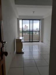Título do anúncio: Apartamento dois quartos próximo ao Mercado de Artesanato ? João Pessoa - PB