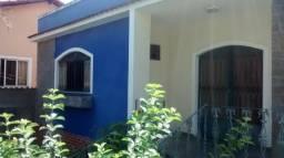 Lindas casas, atrás do Forum de Santa Catarina, 2 casas por 420.000