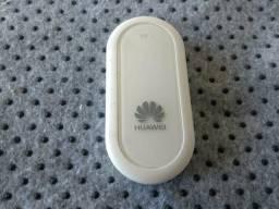 Modem Portátil 3G