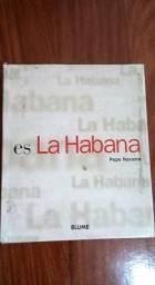 Es la Habana - Fotografia