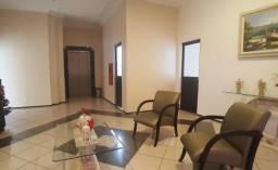 LM-Oportunidade imperdível, apartamento no Renascença -03 Quartos-02 Vagas.