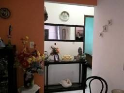 Cód.192 Apartamento com 2/4 - Costa Romântica - Coqueiro