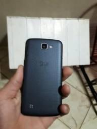 Lg k4 dual chip 8gb