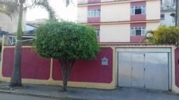 Aluga-se apartamento na Vila Emil