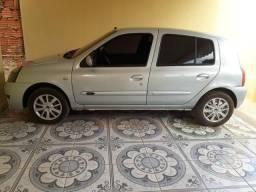 Renault Clio 1.6 16v 2006/2006 - 2006