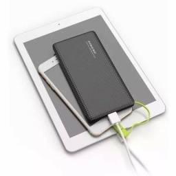 """Charge Power® - Original """"Sempre ligado"""""""