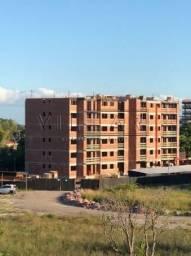 Alta Vista Three Towers - Empreendimento - Apartamentos em Lançamentos no bairro...