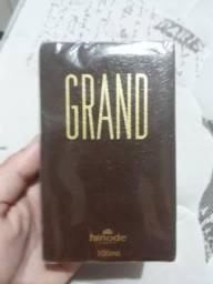Perfume GRAND Hinode *LACRADO*