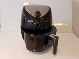 Fritadeira elétrica Oster