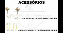 Esportes e ginástica - Zona Oeste, Rio de Janeiro   OLX c5ec1e7a53