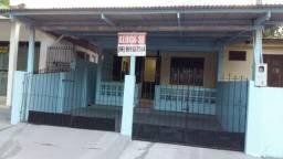 Casa para Alugar no Centro de Macapá