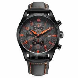 Relógio Ochstin Original