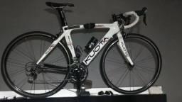 Bicicleta Speed Profissional