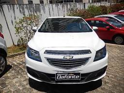 CHEVROLET PRISMA 1.4 MPFI LTZ 8V FLEX 4P MANUAL - 2014