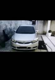 Civic LXL 2010 - 2010