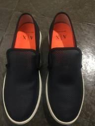 578f86b4fc Roupas e calçados Masculinos - Região de Barretos