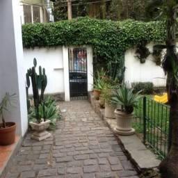 Casa à venda com 5 dormitórios em Gávea, Rio de janeiro cod:857894
