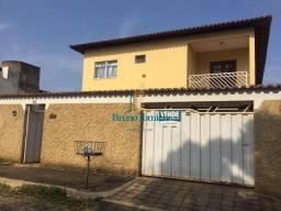 Casa com 4 dormitórios à venda por R$ 580.000,00 - Jardim Iracema - Teófilo Otoni/MG