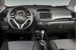 Honda Fit EX Flex 2014 - 2014
