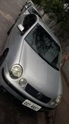 Polo 2005 - 2005