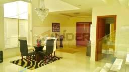 Casa de Alto Luxo em Condomínio Fechado - Monte Olimpo - Colatina - ES