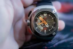 a456f5fbbda Bijouterias, relógios e acessórios no Brasil   OLX