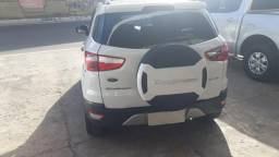 Ford/EcoSport Freestyle 1.6 2016/2017 - 2017