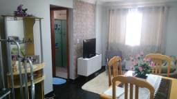 Vendo_Super oferta_233m²_Penha_Duplex_apto 3 dorms, 2 vagas,