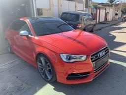 Audi S3 286CV 2014 109 999.00 - 2014