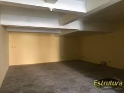 Escritório para alugar em Menino jesus, Santa maria cod:53572